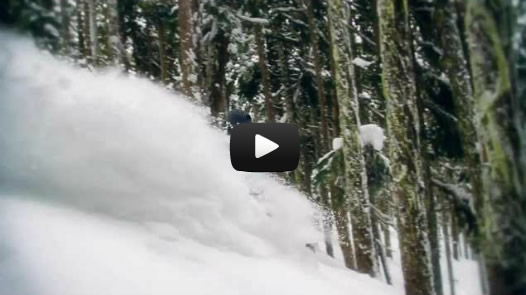 Whistler-Blackcomb-Mountain-The-Wonder-Reels-Episode-4-The-Deep-video