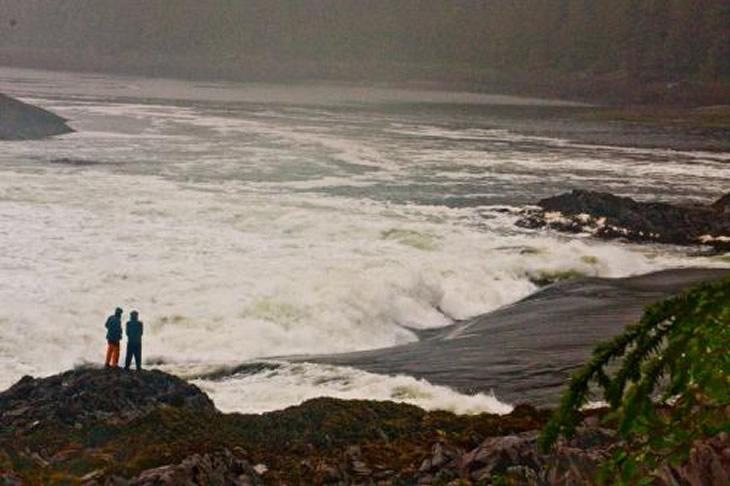 vancouver-observer-butze-rapids-British-Columbia