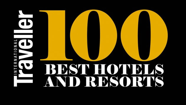 100-Best-Hotels-and-Resorts-International-Traveller-Magazine