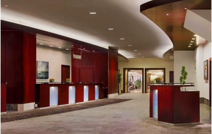 hyatt-regency-vancouver-lobby-accommodation-vancouver-british-columbia