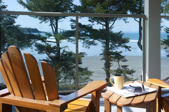pacific-sands-beach-resort-oceanview-accommodation-tofino-british-columbia