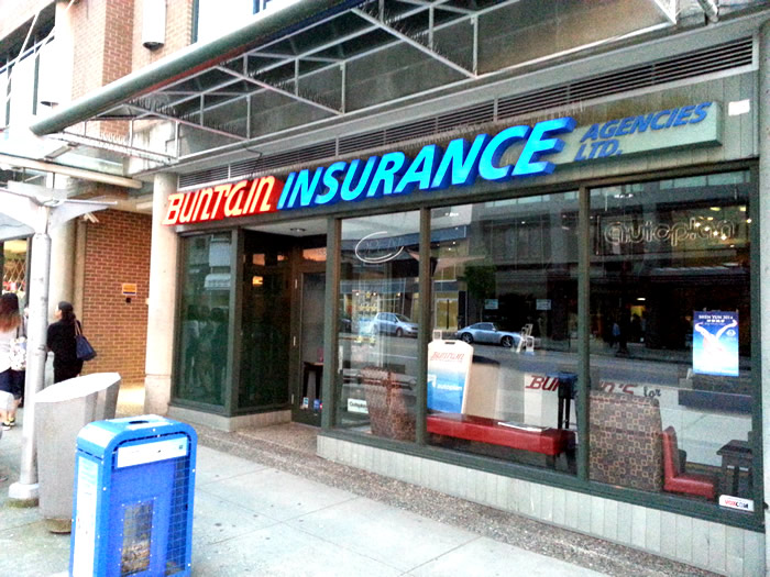 buntain-insurance-south-granville-vancouver-services-700x525