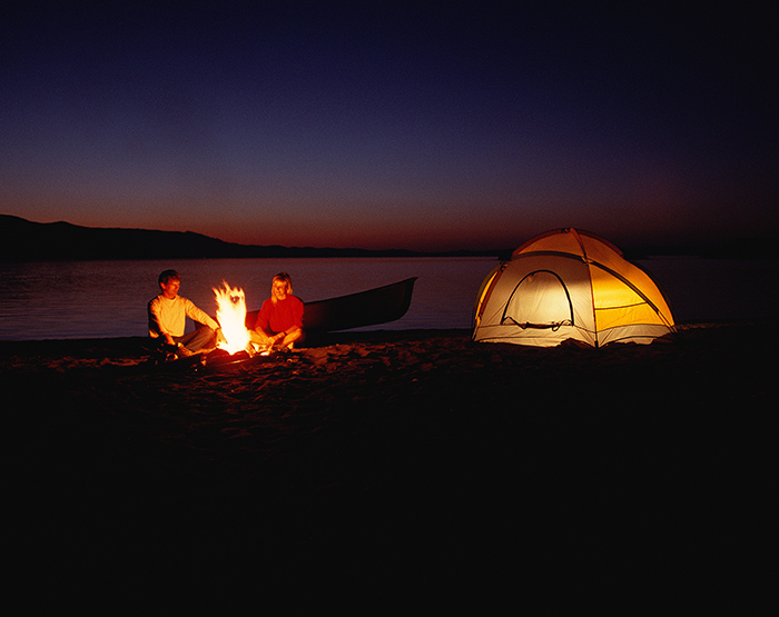 camping-canoeing-outdoor-recreation-british-columbia-700x555