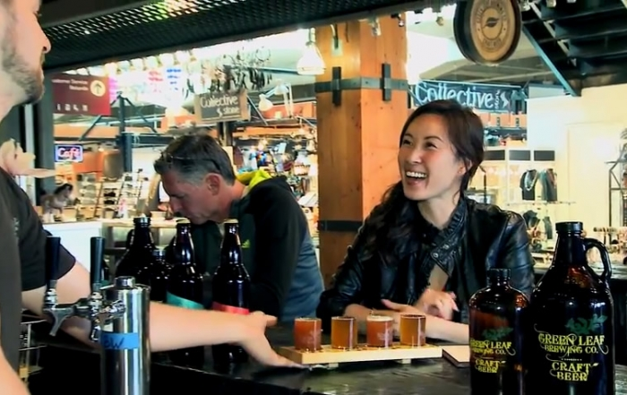 enjoying-craft-beer-on-vancouvers-north-shore