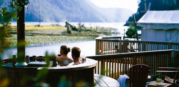 Clayoquot-Wilderness-Resort-Tofino-British-Columbia-Canada-100-Best-Hotels-and-Resorts-International-Traveller-Magazine