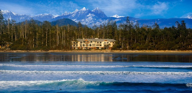Long-Beach-Lodge-Resort-Tofino-British-Columbia-Canada-100-Best-Hotels-and-Resorts-International-Traveller-Magazine