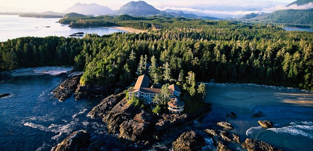 Wickaninnish-Inn-Tofino-British-Columbia-Canada-100-Best-Hotels-and-Resorts-International-Traveller-Magazine