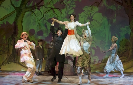 Mary-Poppins-Stanley-Theatre-South-Granville-Vancouver-2015-700x478