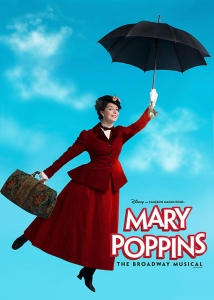 Mary-Poppins-Stanley-Theatre-South-Granville-Vancouver-565x792