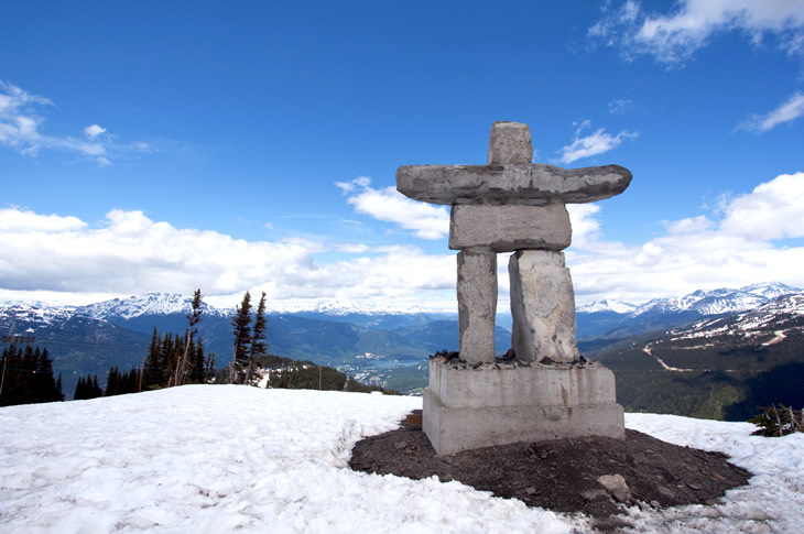 whistler-landscape-skiing-dpc-24515537-british-columbia-730x485