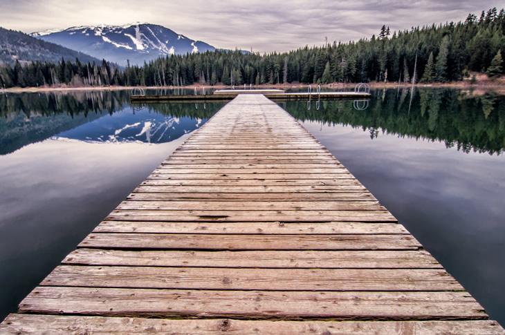 whistler-winter-spring-summer-autumn-resort-dpc-46870445-british-columbia-730x485