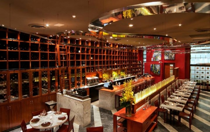 west-restaurant-and-bar-south-granville-vancouver-british-columbia