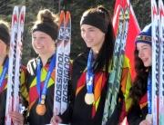 team-british-columbia-carol-hansson-canada-winter-games