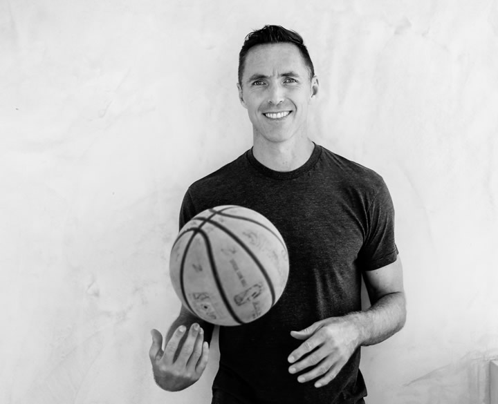 Steve-Nash-The-Players-Tribune-779-720x585