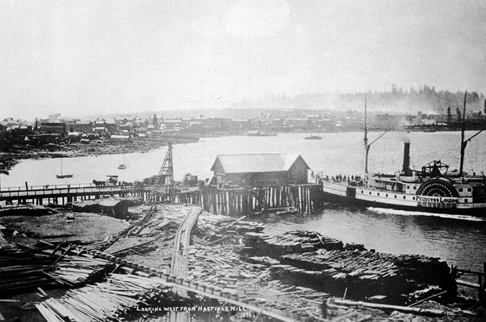 city-vancouver-archives-1886-british-columbia-CVA_1477-414-700x463