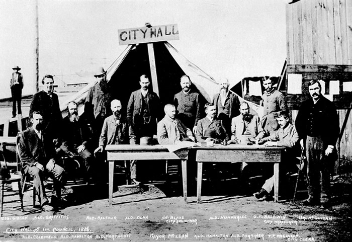 city-vancouver-archives-1886-british-columbia-CVA_1477-419_700x481