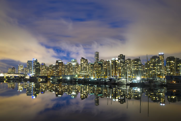 city-vancouver-british-columbia-dpc-42805293-700x466