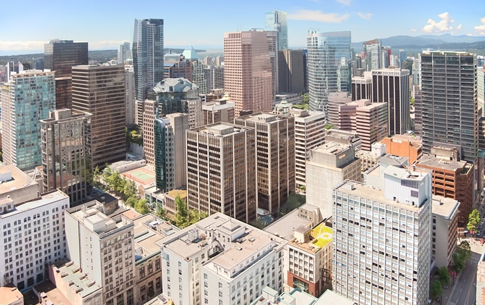 city-vancouver-british-columbia-dpc-55191192-700x511