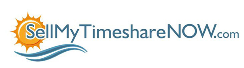 Sellmytimesharenow - Timeshare sales in Whistler, British Columbia, Canada