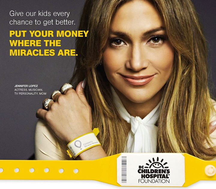 jennifer-lopez-bc-childrens-hospital