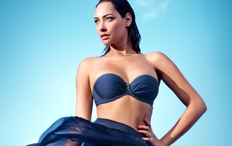 cca3d5ca4581 Diane's Lingerie is making a splash with new swimwear collection – British  Columbia Travel and Adventure Vacations