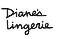 Diane's Lingerie, Vancouver, British Columbia
