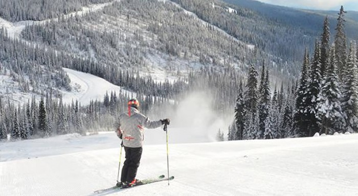 Ski-Sun-Peaks-Resort-Okanagan-British-Columbia-800x384