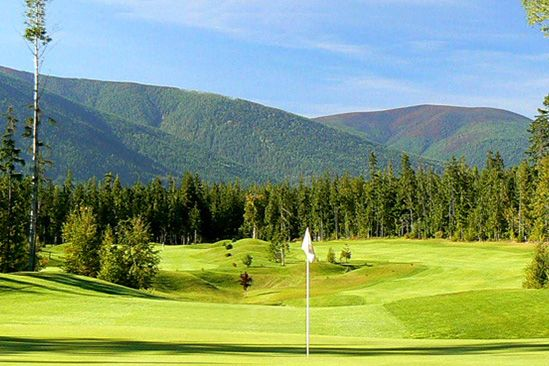 balfour-golf-course-fairway-golfing-kootenays-british-columbia