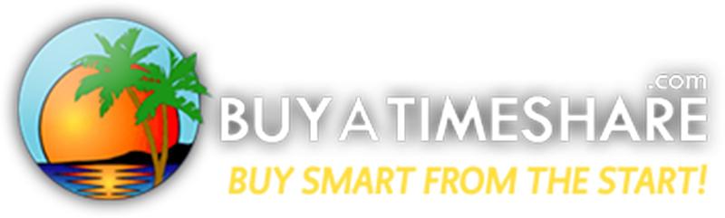 BuyaTimeshare.com, Timeshare Sales, British Columbia, Canada