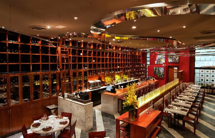 west-restaurant-and-bar-vancouver-british-columbia