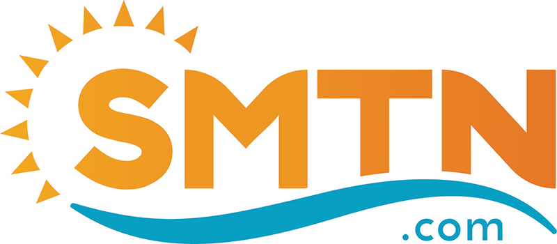 Sellmytimesharenow - Timeshare sales in Whistler, British Columbia, Canada